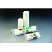 Obin. fixačné Fixa-Crep 10cmx4m nester.1ks Batist