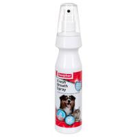 BEAPHAR Fresh Breath sprej pre svieži dych psov a mačiek 150 ml