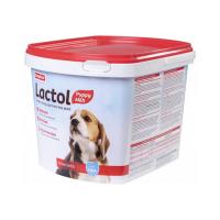 BEAPHAR Lactol Puppy sušené mlieko pre šteňatá 2 kg