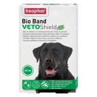 BEAPHAR Repelentný obojok pre psov Bio Band 65 cm