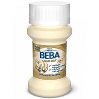 BEBA Comfort HM-0 Tekuté počiatočné mlieko 32x 70 ml