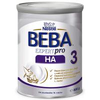 BEBA ExpertPro HA 3 800 g