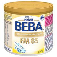 BEBA FM 85 200 g
