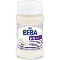 BEBA HA Pre Tekuté dojčenské mlieko 32x 90 ml