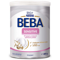 BEBA Sensitive 800 g