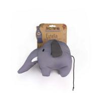 BECO Family Sloníča Estella hračka pre psov M