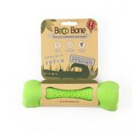 BECO Bone EKO kosť pre psov - zelená L