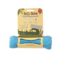 BECO Bone EKO kosť pre psov - modrá M