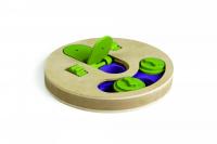 BEEZTEES Interaktívna hračka FANATIC 25 cm