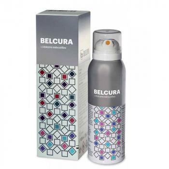 BELUPO Belcura emulzie v spreji 125 ml