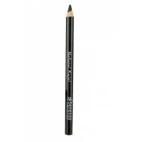 BENECOS Ceruzka na oči Čierna BIO 3 g