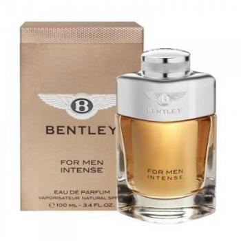 Bentley Bentley for Men Intense 100ml