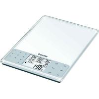 BEURER Nutričné kuchynská váha DS 61