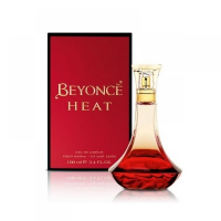BEYONCE Heat Parfumovaná voda 100 ml