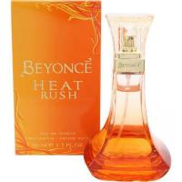 Beyonce Heat Rush 50ml