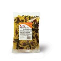 LABETA Cestoviny Vretená mix bez lepku 250 g