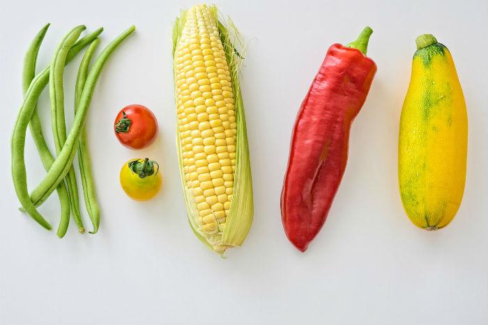 Bezlepková diéta: Čo jesť?