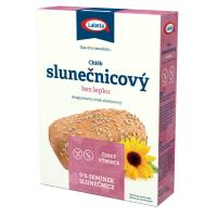 LABETA Slnečnicový chlieb bez lepku 500 g