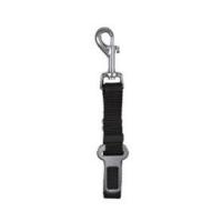 TRIXIE Bezpečnostné Pás pre psa do Autá 45 - 70 cm / 25 mm