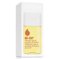 BI-OIL Prírodný ošetrujúci olej 60 ml