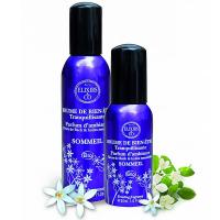 BIO-BACHOVKY Aura Parfum Spánok 30 ml