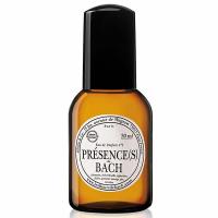 BIO-BACHOVKY Présence  Eau de parfum Súlad a harmónia 30 ml