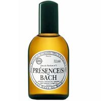 BIO Bachovky Présence harmonizujúci prírodný parfum 50ml