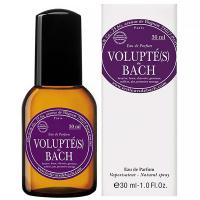 BIO-BACHOVKY Volupté(s) de Bach Parfém Zmyselnosť 30 ml