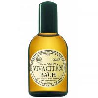 BIO Bachovky VIVACIO energizujúci prírodný parfum 50ml
