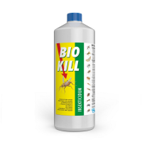 BIO KILL 1000 ml (iba na prostredie)