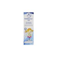Petal Cleanse / C 350 ml