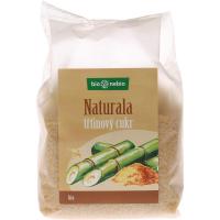 BIO NEBIO Prírodný trstinový cukor BIO 400 g