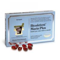 PHARMA NORD Bioaktívny Marin Plus 60 tabliet