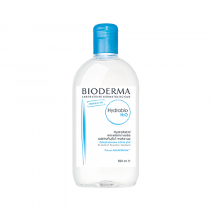 BIODERMA Hydrabio H2O 500 ml