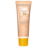 BIODERMA Photoderm COVER Touch SPF 50+ light 40 g