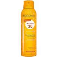 BIODERMA Photoderm opaľovacia hmla SPF 30 150 ml