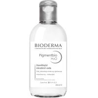 BIODERMA Pigmentbio H2O 250 ml