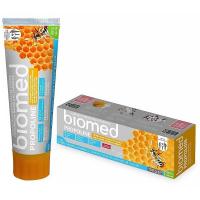 BIOMED Propoline zubná pasta 100 g