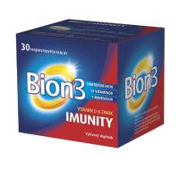 BION3 Imunity 30 tabliet