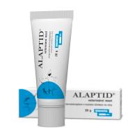 Alaptid ung 20g