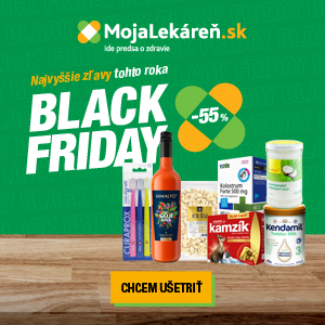 Boxik_BlackFriday