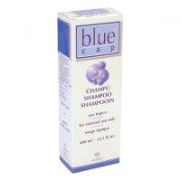 BlueCap šampón 400ml