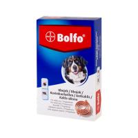 BOLFO obojok pre veľké psy obvod 70 cm 1 ks