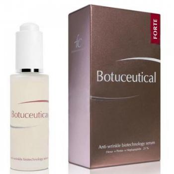 BOTUCEUTICAL Forte 30 ml