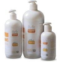 BRIT Care Lososový olej pre psov 250 ml
