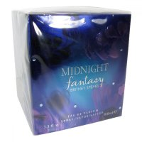 Britney Spears Fantasy Midnight 100ml