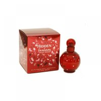 Britney Spears Hidden Fantasy 100ml