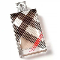 Burberry Brit Parfumovaná voda 100ml