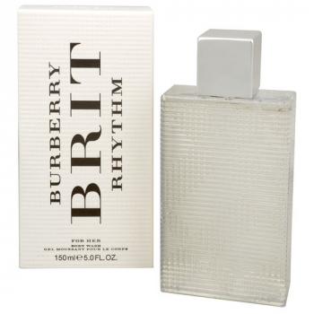 Burberry Brit Rhythm 150ml