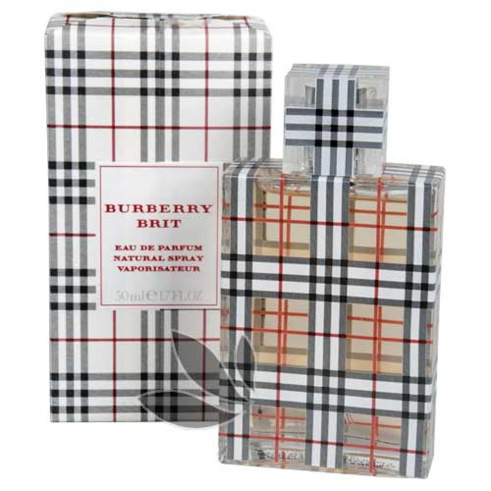 Burberry Brit 50ml